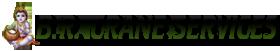 B.R. Crane Services